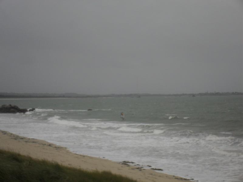 Les vagues pour lui tout seul 00311