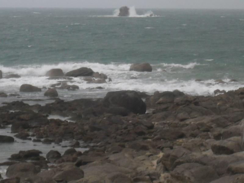 la mer était haute 00514