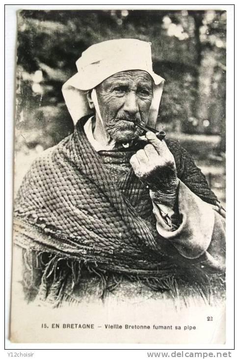 le tabac en Bretagne...Souvenirs d'enfance. 455_0010