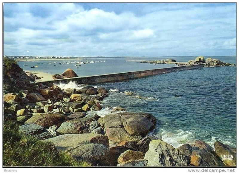 Drame de la mer à Plouescat 633_0010