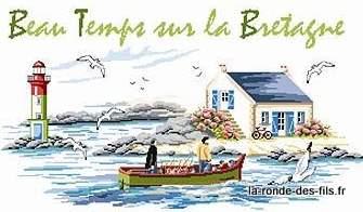 """Jeux de """"bons"""" mots !!! - Page 3 Beau_t10"""