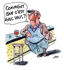 Humour du matin. - Page 2 Breton13