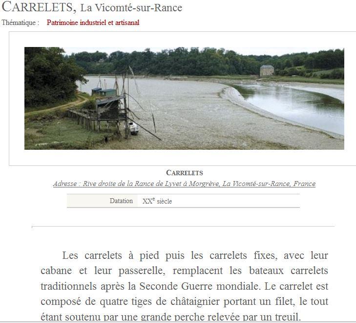 Carrelet Breton Carrel10