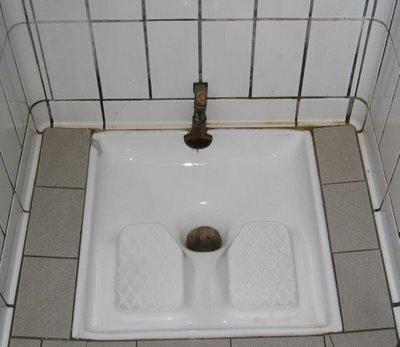 SNSM (Société nationale de sauvetage en mer) - Page 6 Toilet10