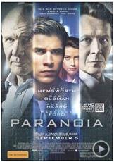 Paranoïa Captur10
