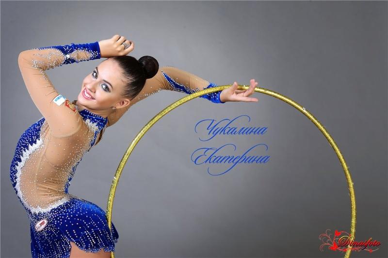 Ekaterina Chukalina 993a1410