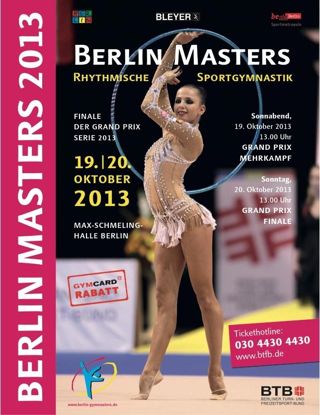 Grand Prix de Berlin 2013 - Page 2 Berlin10