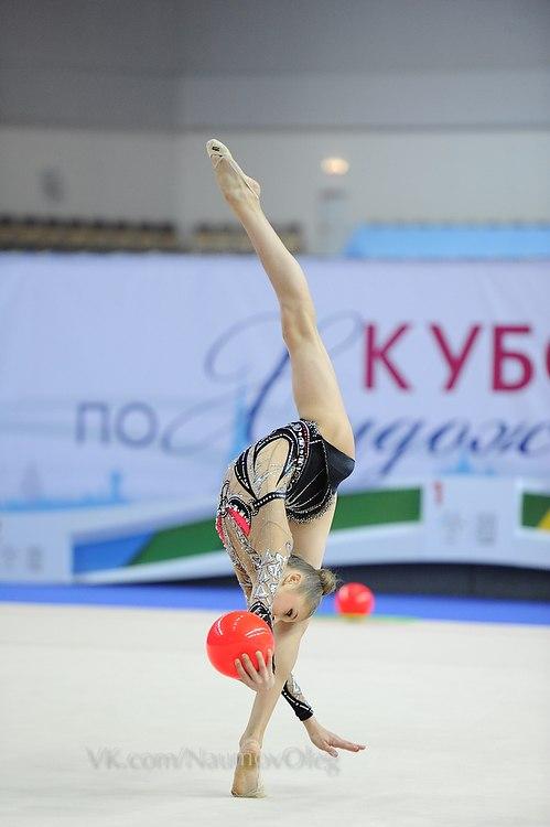 Coupe de Russie, Kazan Bgih_r10