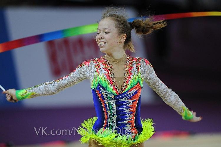 Yulia Bravikova Bilmdp10