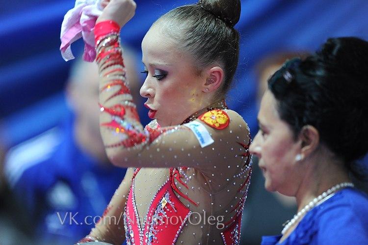 Yulia Bravikova E8fbsa10