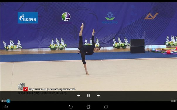 Championnat de Russie 2014, Penza Eogig_10