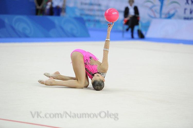 Coupe de Russie, Kazan Fefbnw10