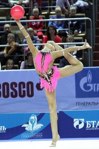 Championnat de Russie 2014, Kazan Img_0210