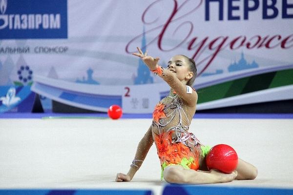 Championnat de Russie 2014, Kazan Img_0410