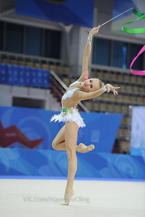 Coupe de Russie, Kazan Jqqegh10