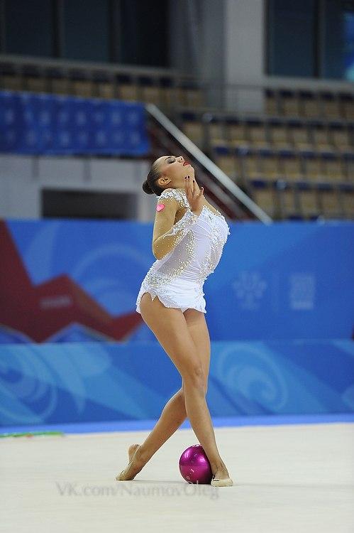 Coupe de Russie, Kazan Jt8dmh10