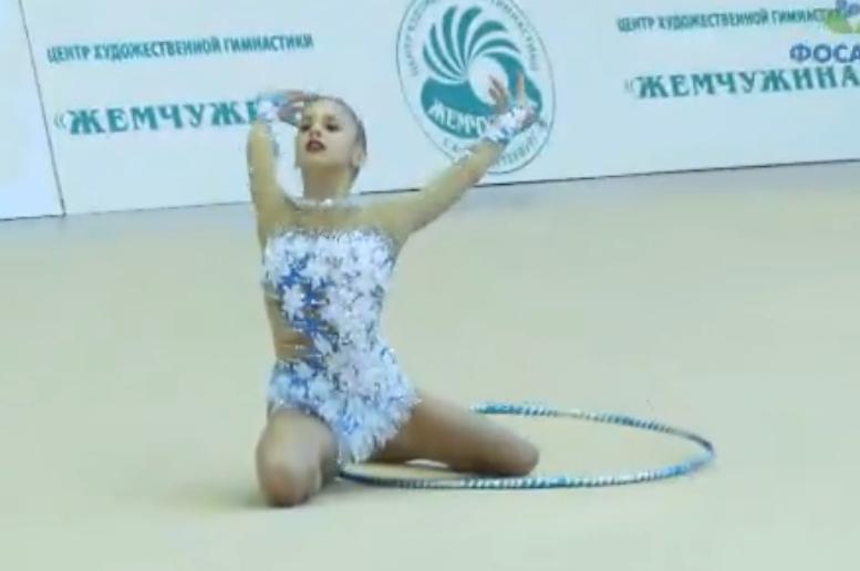 Championnat de Russie senior 2013 - Page 2 Mqq2hf10