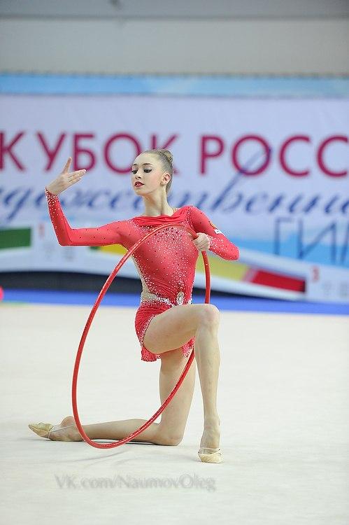 Coupe de Russie, Kazan Nb585u10