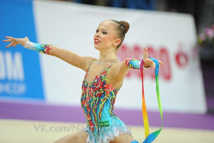 Yulia Bravikova O576ru10