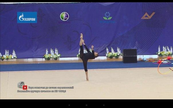 Championnat de Russie 2014, Penza Psiilm10
