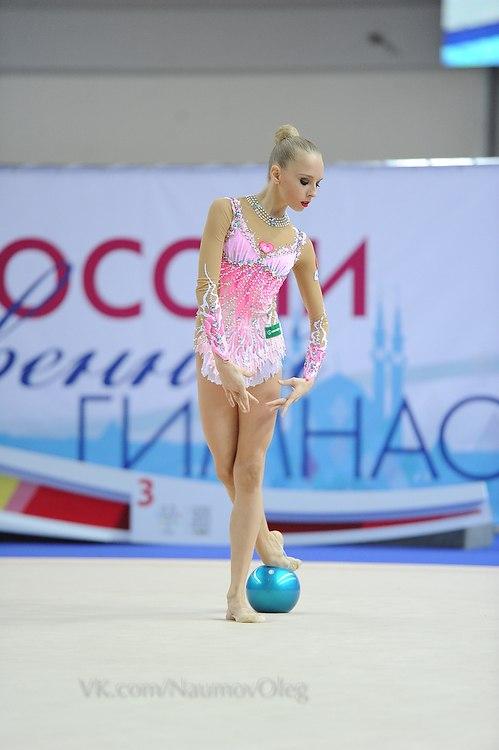 Coupe de Russie, Kazan Rrzhsx10