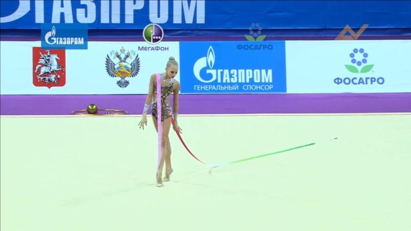 Grand Prix de Moscou 2014 - Page 3 Sans_t13