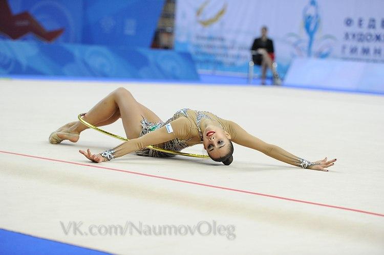 Coupe de Russie, Kazan T5ryvs10
