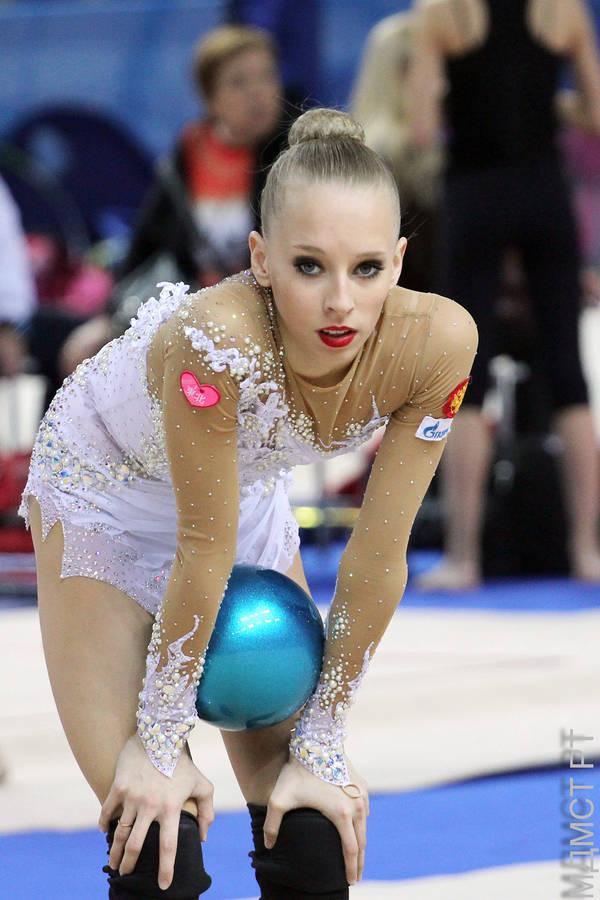 Championnat de Russie 2014, Kazan View_510