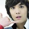 Shin Y. Hae (Feat Lee Hong Ki) Shin_l10