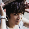Shin Y. Hae (Feat Lee Hong Ki) Shin_l11