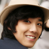 Shin Y. Hae (Feat Lee Hong Ki) Shin_l12