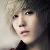 Shin Y. Hae (Feat Lee Hong Ki) Shin_l13