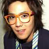 Shin Y. Hae (Feat Lee Hong Ki) Shin_l14