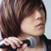 Shin Y. Hae (Feat Lee Hong Ki) Shin_l15