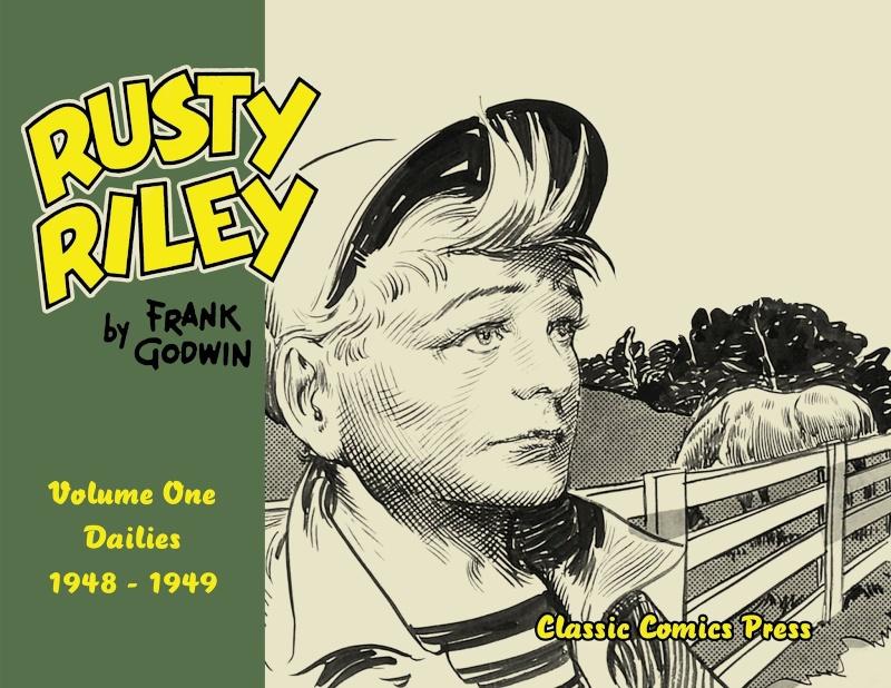 Frank Godwin - Page 4 Rusty_10
