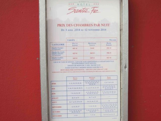 Prezzi delle camere e delle suite degli Hotel Img_2214
