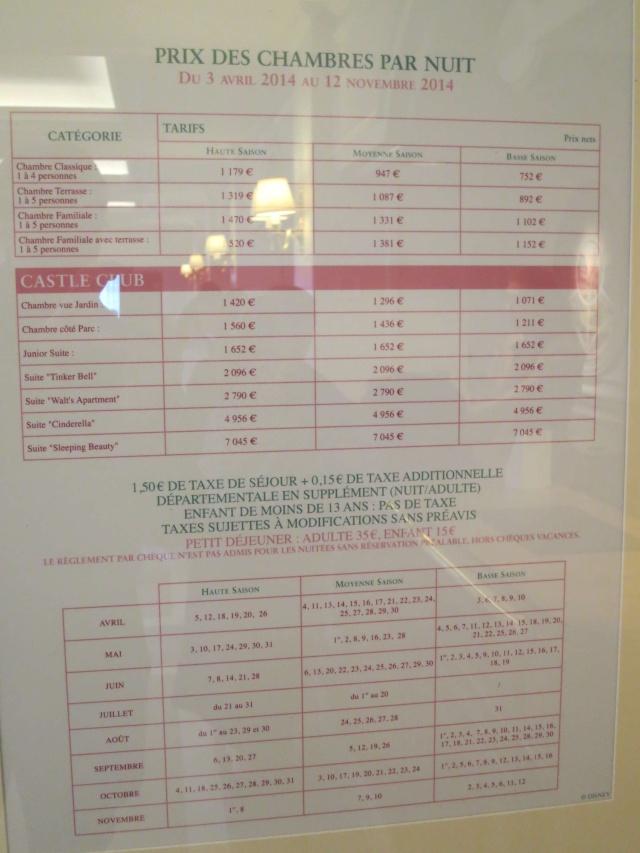 Prezzi delle camere e delle suite degli Hotel Img_2310