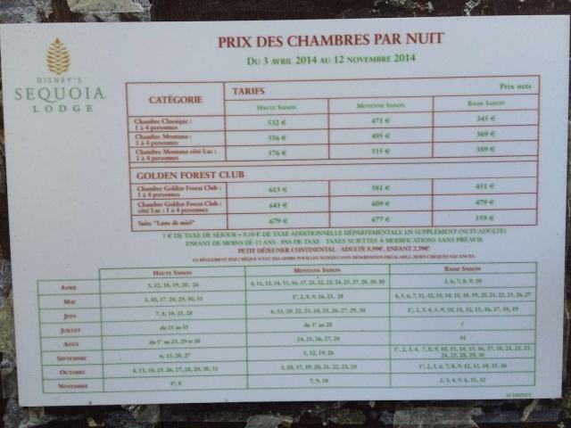 Prezzi delle camere e delle suite degli Hotel Img_2311
