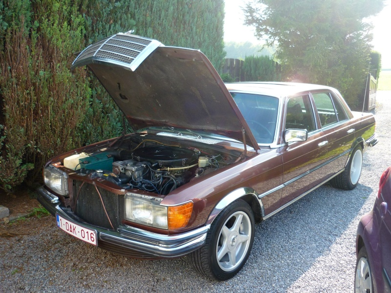 mercedes - Page 26 41569710
