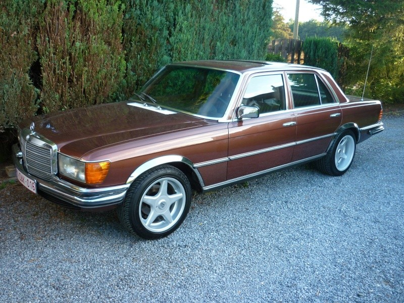 mercedes - Page 26 62075310