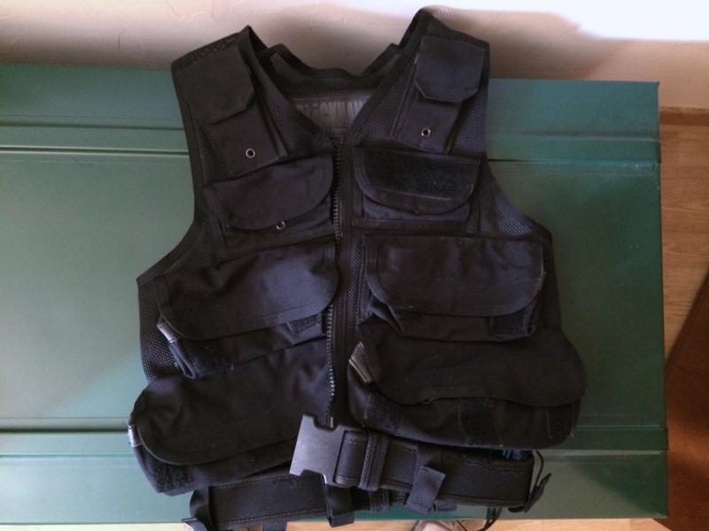 Blackhawk Omega Elite Vest Medic/Utility STARGATE VEST  Img_0010