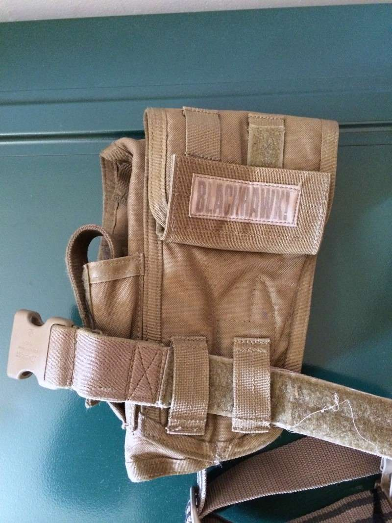 """USMC GEAR """"RD ONLY"""" Img_0014"""