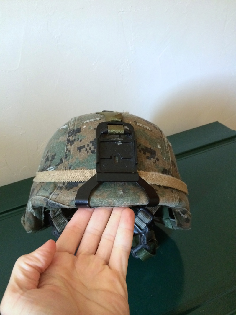 """USMC GEAR """"RD ONLY"""" Img_0015"""