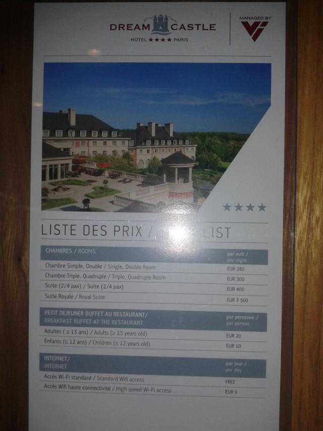 {partenaires}Dream Castle - Page 4 20140249