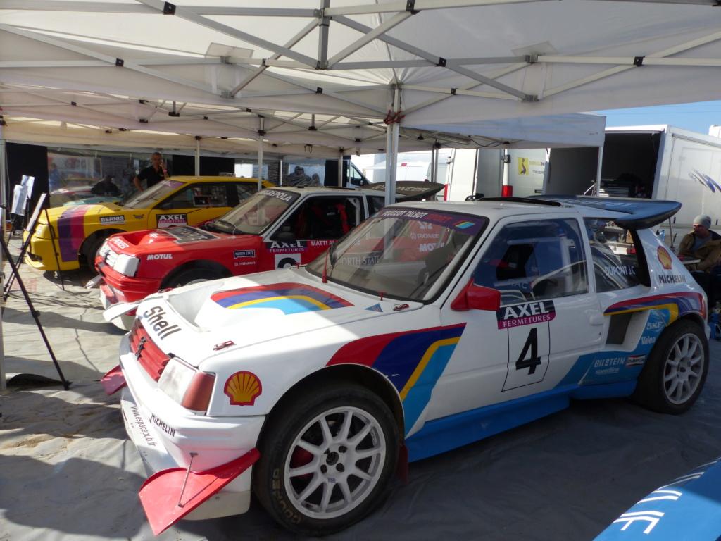 Rallycross, la légende P1010411