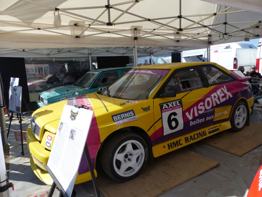 Rallycross, la légende P1010413
