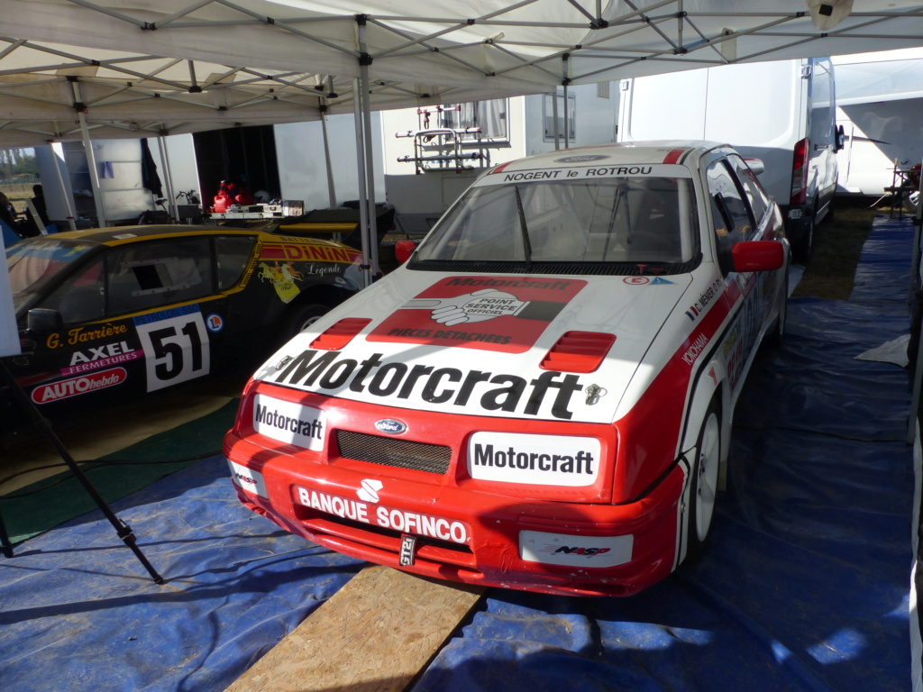 Rallycross, la légende P1010414