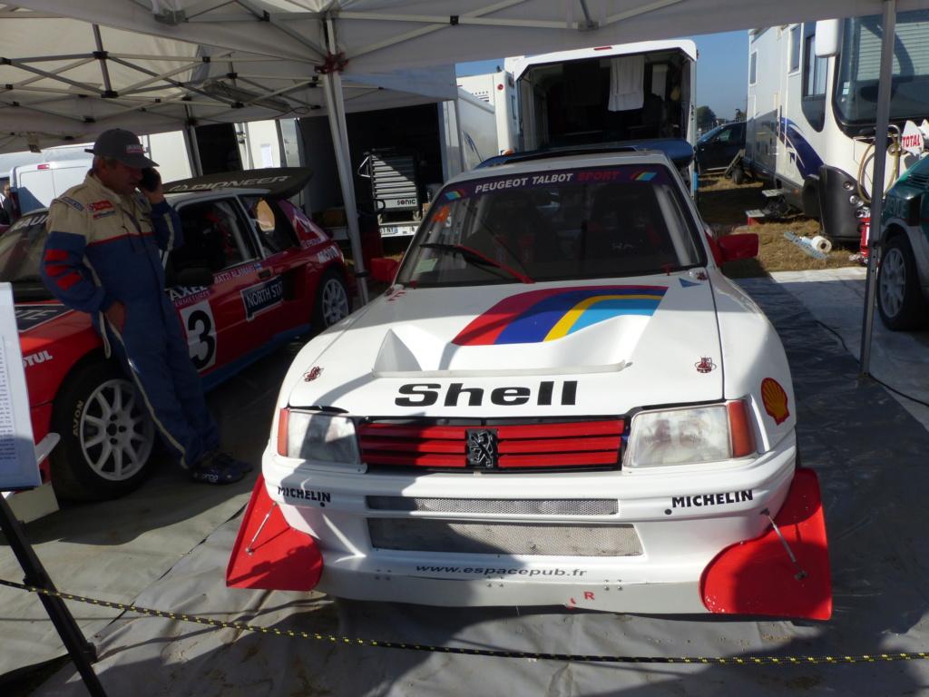 Rallycross, la légende P1010417