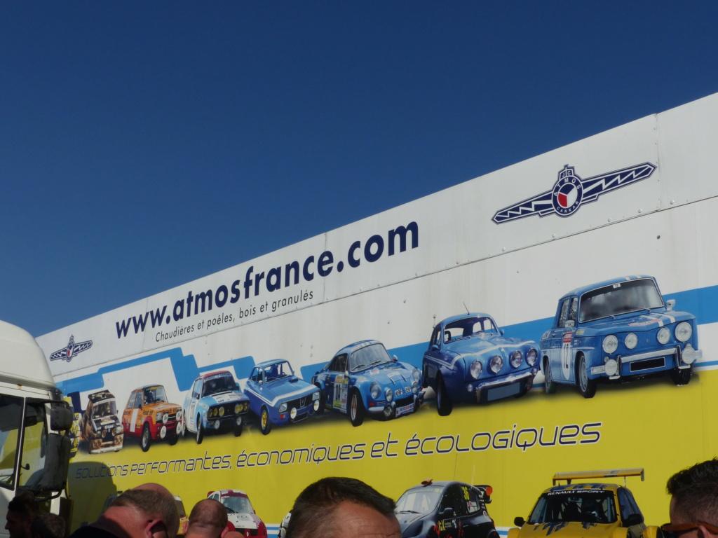 Rallycross, la légende P1010418
