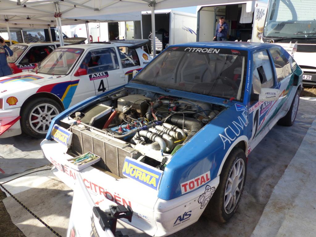 Rallycross, la légende P1010419